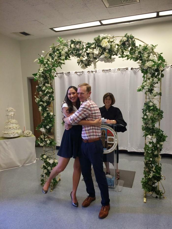 27 Us first wedding.jpeg