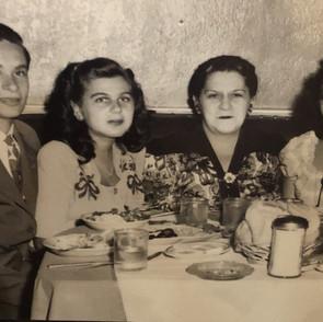 Mom, Ruth and Jack.jpg