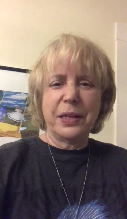 Deborah Smith - IMG_5329.mov