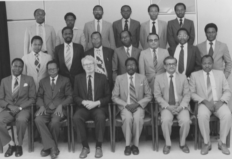 1980-ish Kenyan banker training.jpg