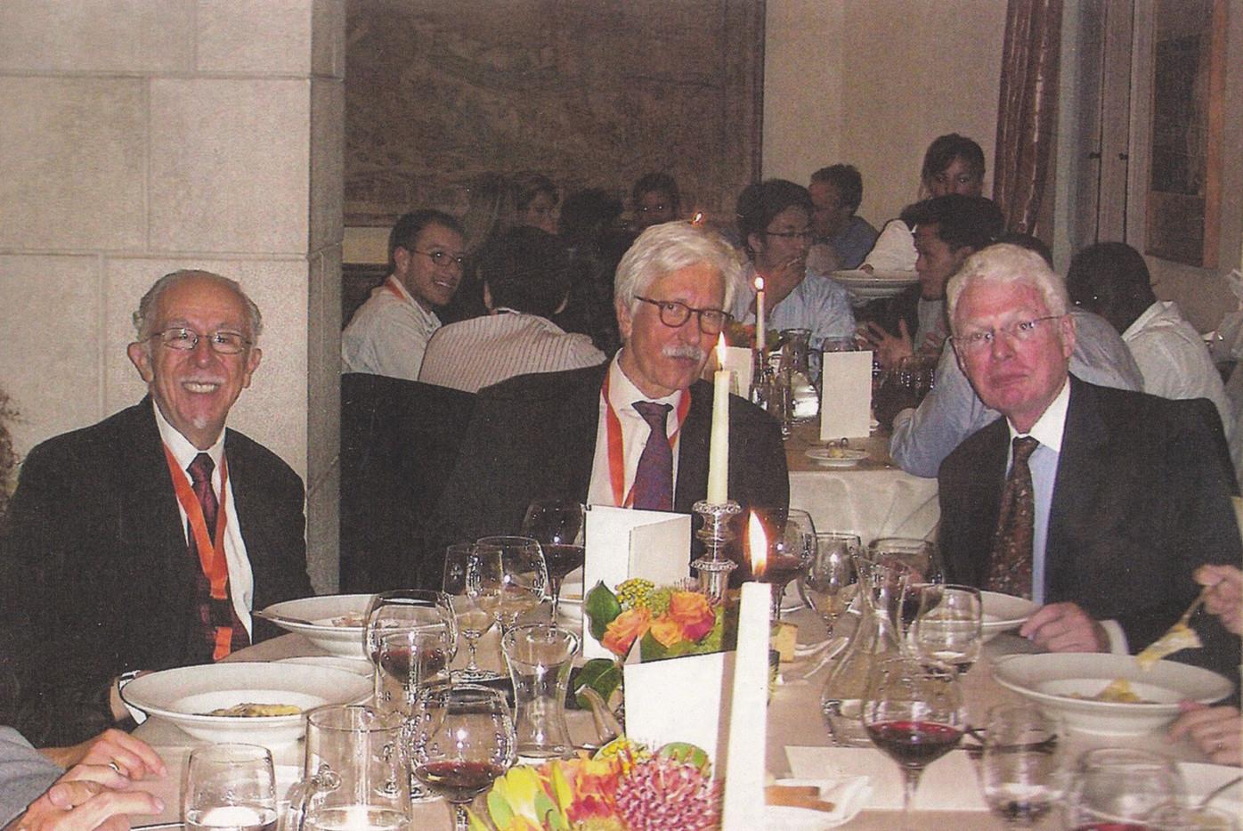 1990-ish Microfinance fine dining.jpg
