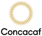 1200px-Concacaf_logo.svg.png