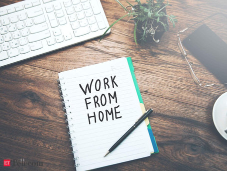 Top 8 Articles To Read On Remote Work