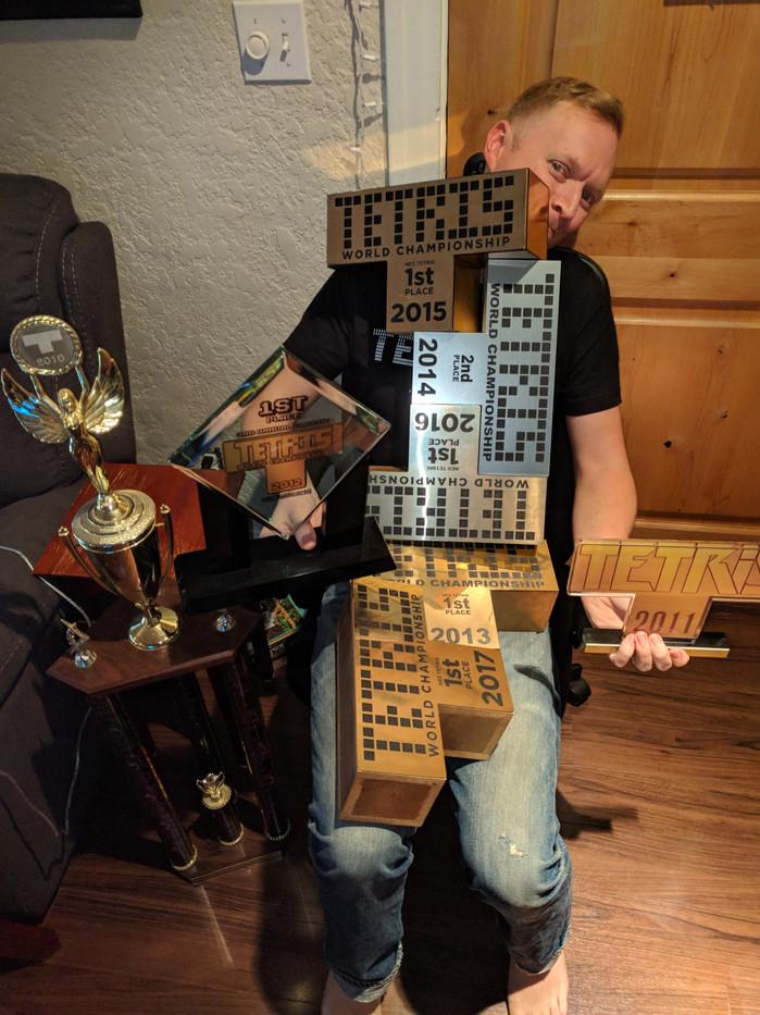 40 Tetris Jonas with most trophies.jpg