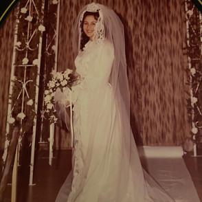 Donna_s Wedding 2.jpg