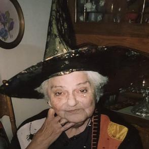 Mom on Halloween.jpg