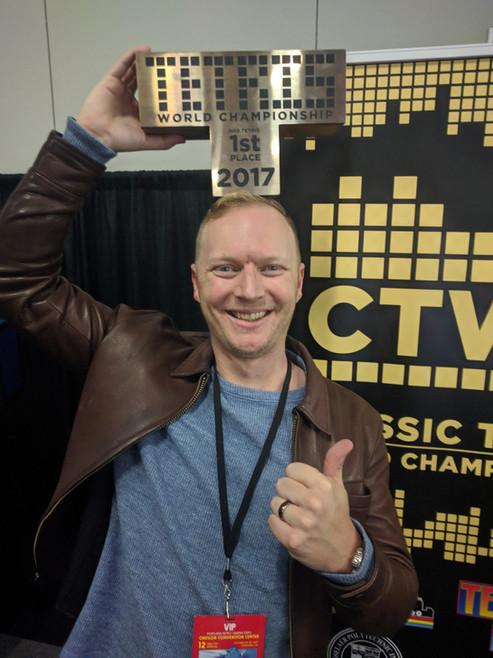 37 Tetris 2017 with 1st trophy.jpg