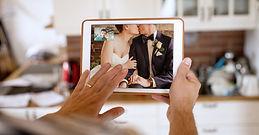 virtual wedding.jpg