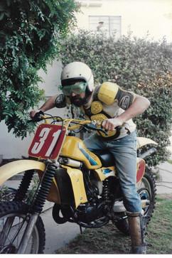 11 DadMotorcycle.jpg