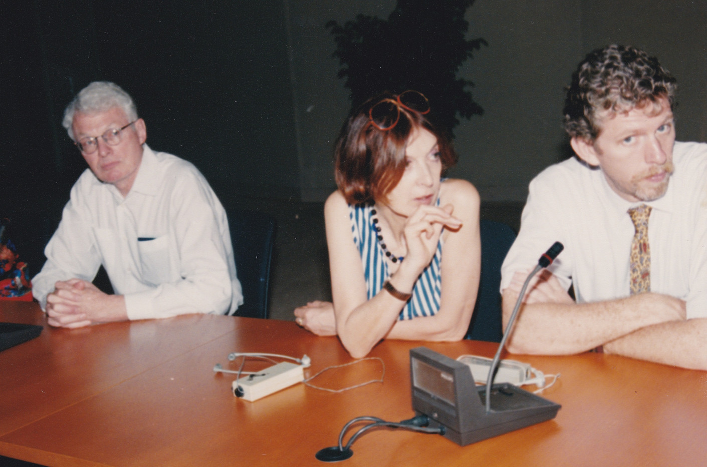 1990-ish Microcredit seminar.jpg
