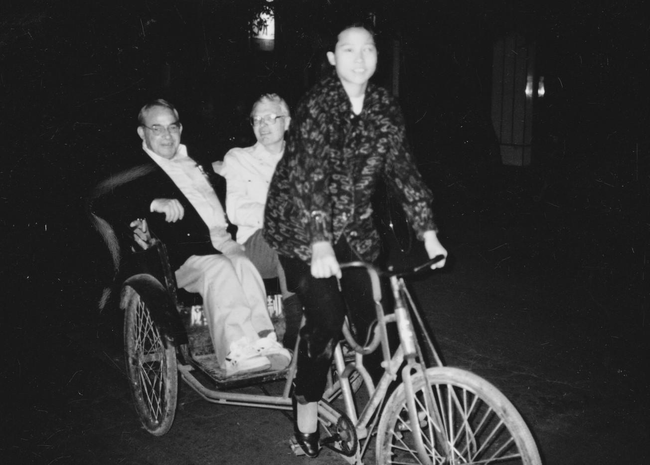 1980-ish Rickshaw ride with Dale.jpg