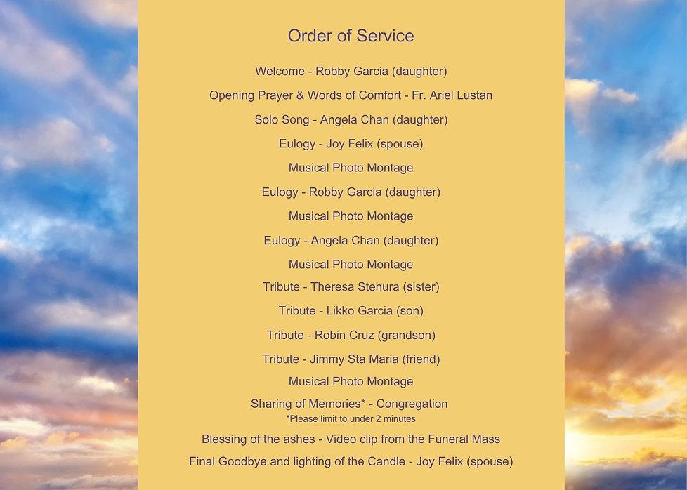 Rocky Garcia Order of Service.jpg