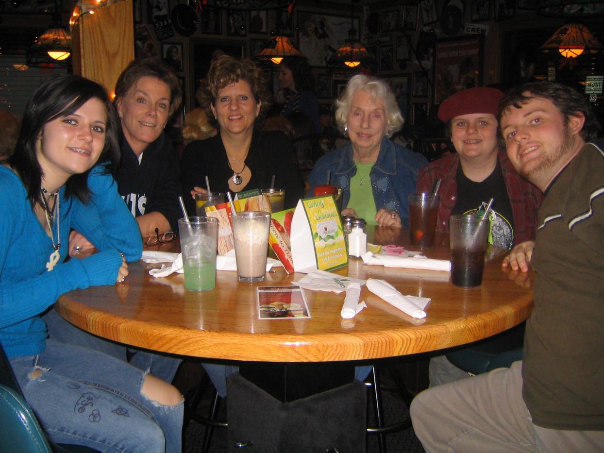2008-12-12--19-28-59.jpg