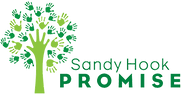 sandy-hook-promise-logo.png