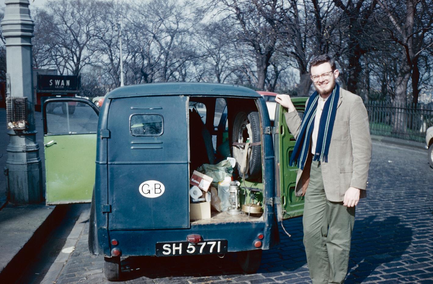 1960 Junior year in Edinburg.jpg