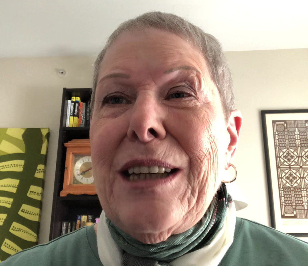 Susan Close - IMG_1383.MOV