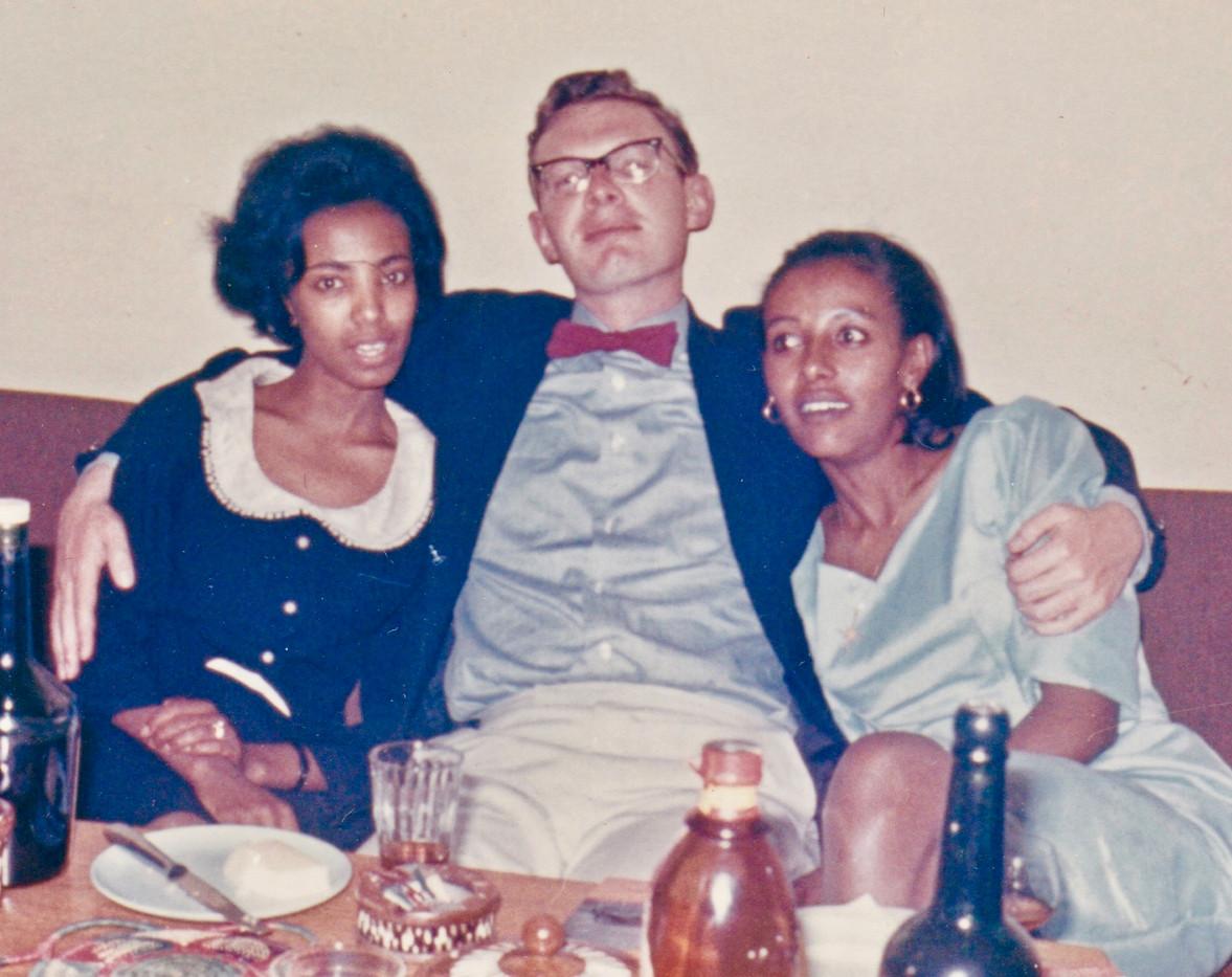 1965 Lovely Ethiopian ladies.jpg