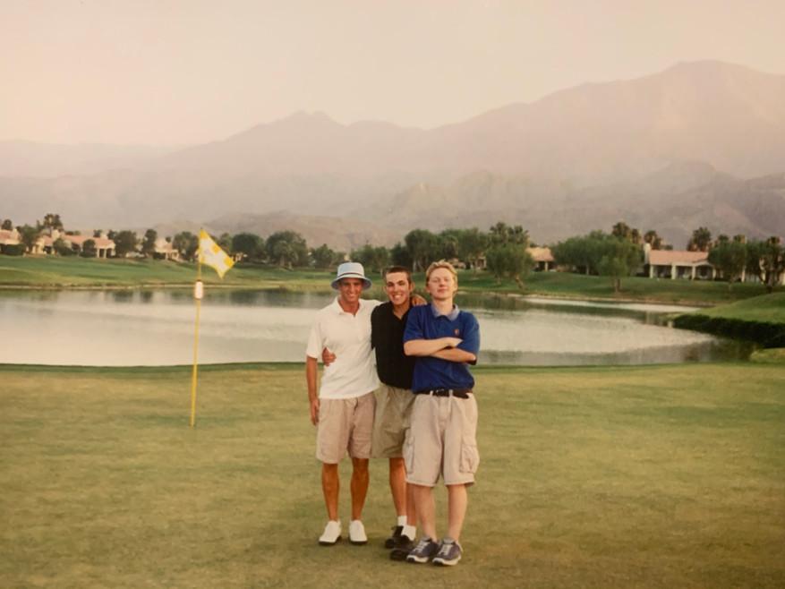 5 HS Jonas golf course.jpeg
