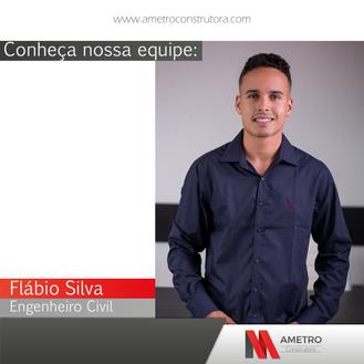 Flábio Silva