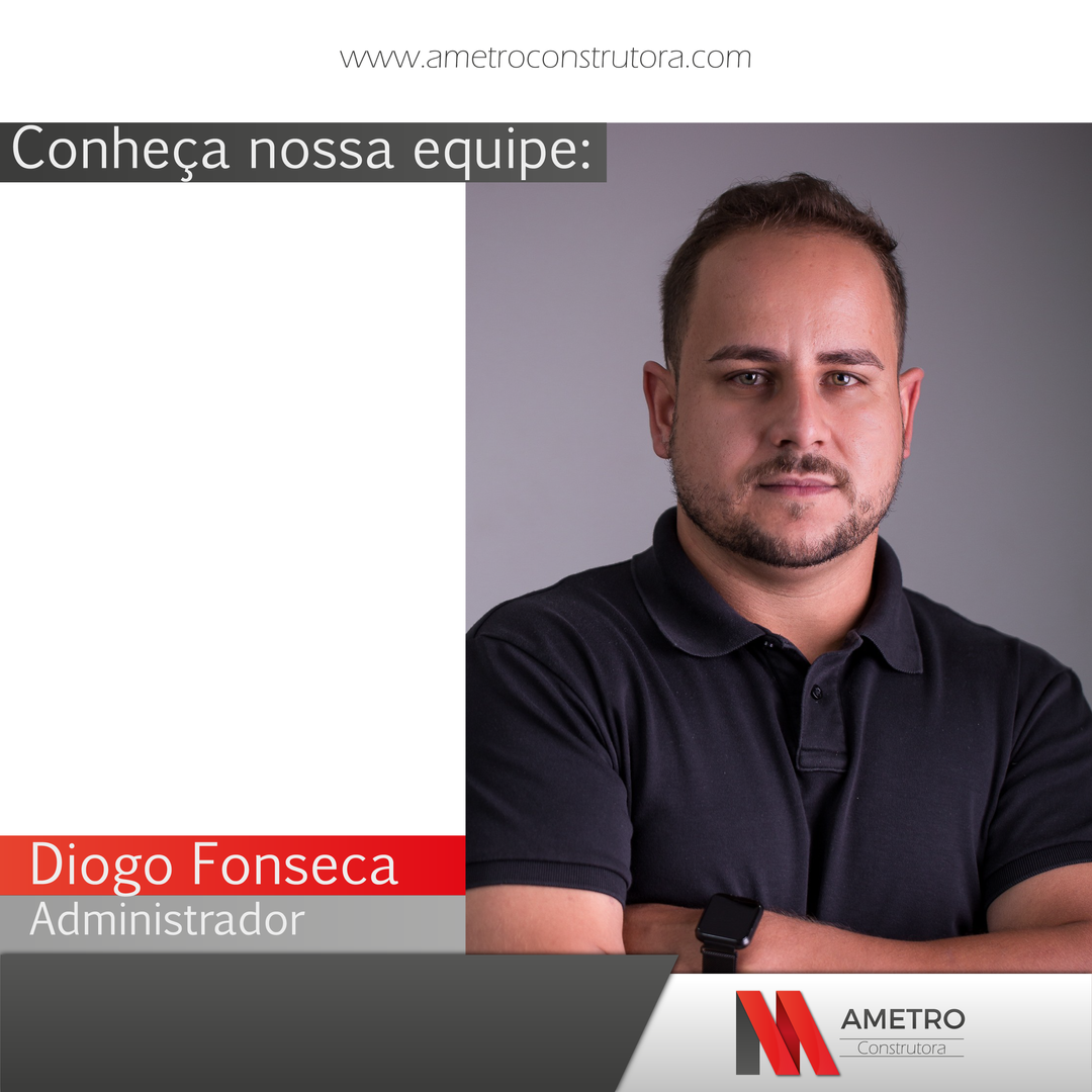 Diogo Fonseca