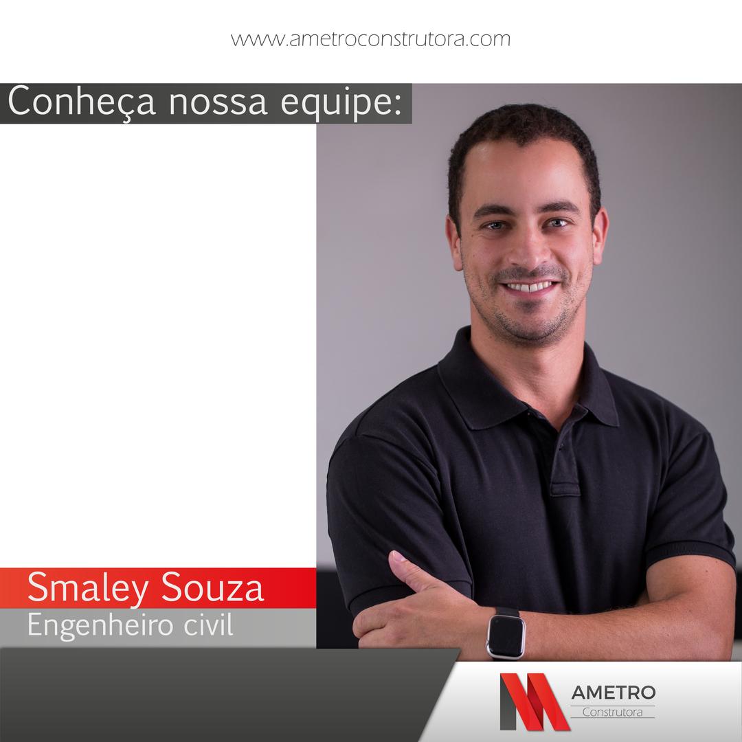 Smaley Souza