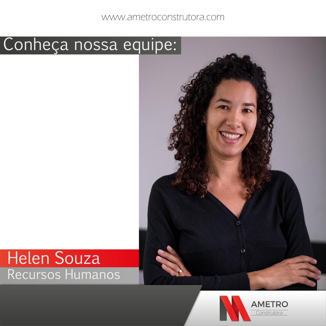 Helen Souza