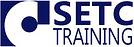 SETC Training Logo.PNG