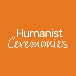 humanist ceremonies.jpg