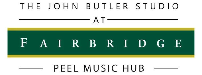 Peel-music-hub-logo.jpg