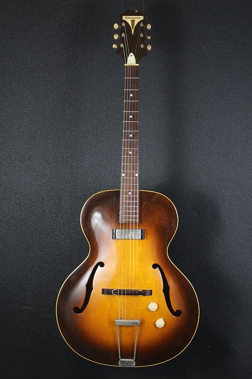 1950 Epiphone Century