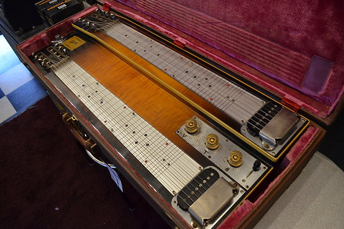 1949 Gibson Grand Console