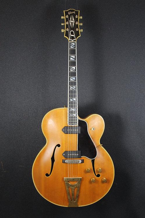 1955 Gibson Super 400-CES
