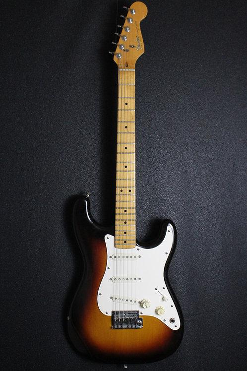 1984 Fender Strat