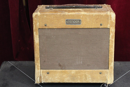 1953 Fender Champ