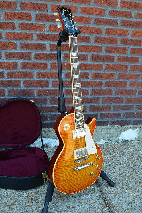 1997 Gibson Les Paul R0