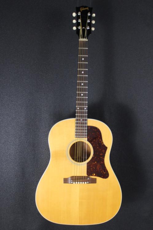 1968 Gibson J50