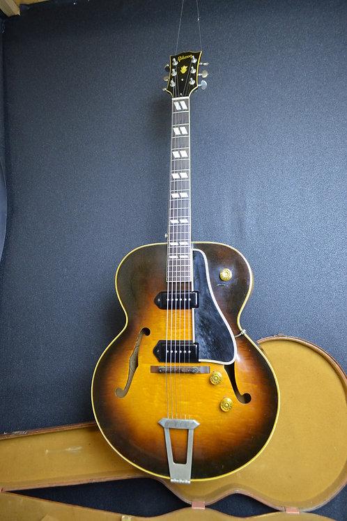 1952 Gibson ES-300