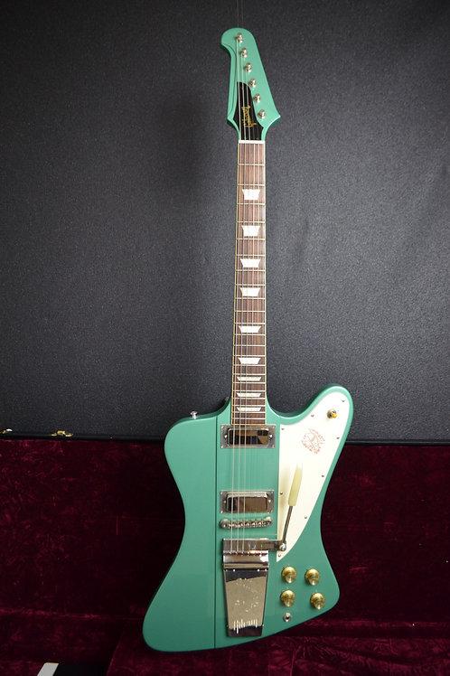 2012 CS Gibson Firebird V