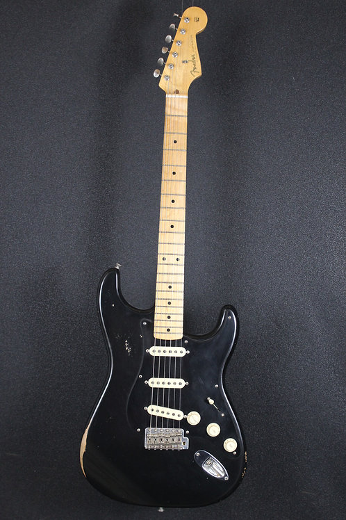 2015 Fender Road Worn Stratocaster