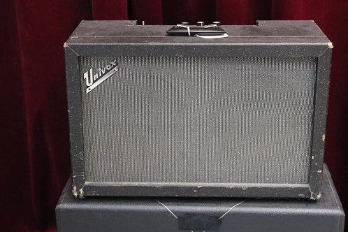 1965 Univox U75