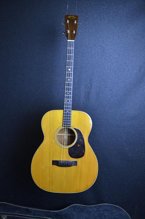1964 Martin 0-18T