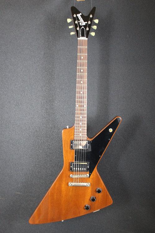 2007 Gibson Futura