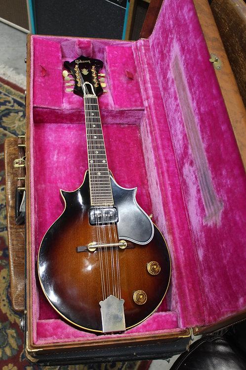 1959 Gibson EM-200