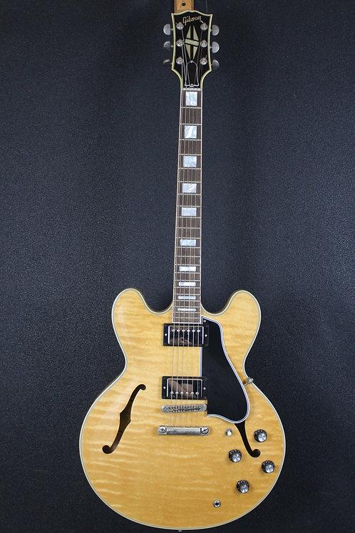 2018 Gibson ES-355
