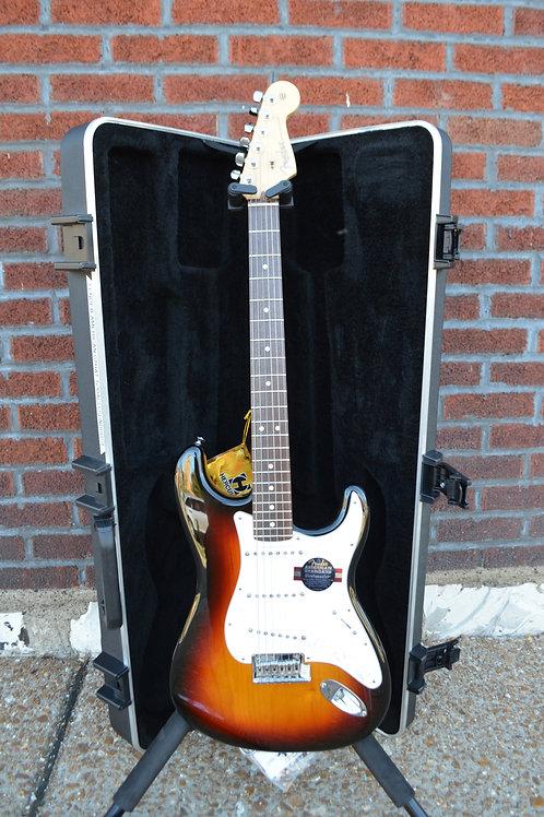 2009 Fender American Standard Stratocaster