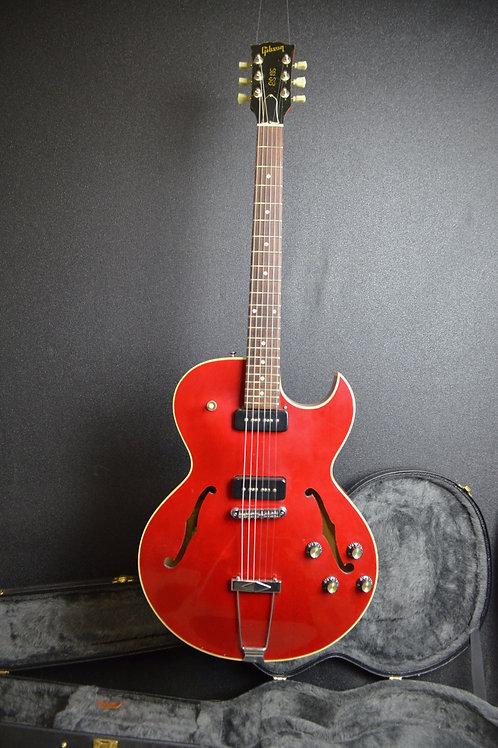 1995 Gibson ES-135