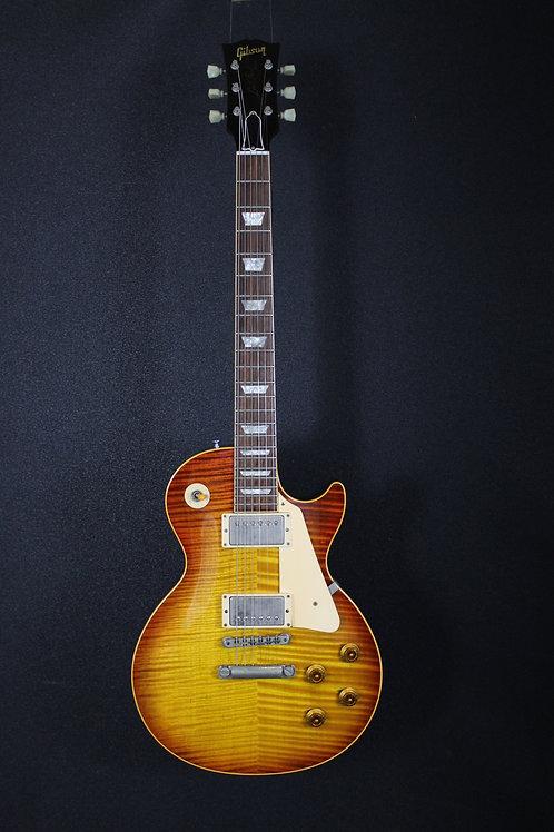 1995 Gibson Les Paul R9