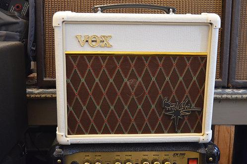 2003 VOX Brian May amp