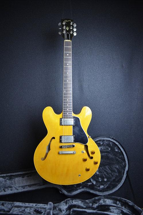 1982 Gibson ES-335