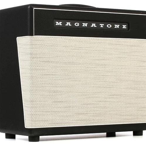 Magnatone Super Fifteen